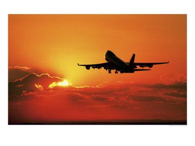 billet d'avion pas cher pour votre voyage